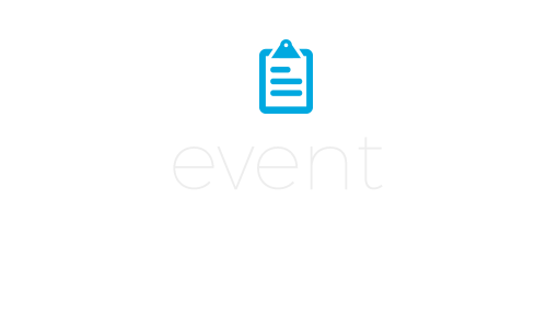LifeGate Event Sign-Up